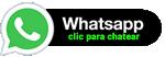 Chatear por Whatsapp con Ingenio Canino